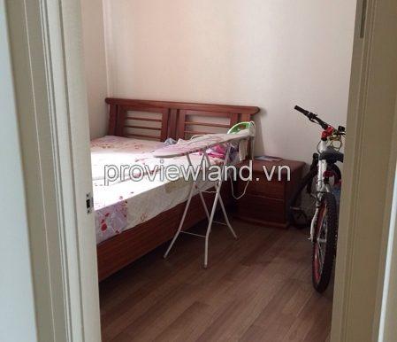 apartments-villas-hcm03010