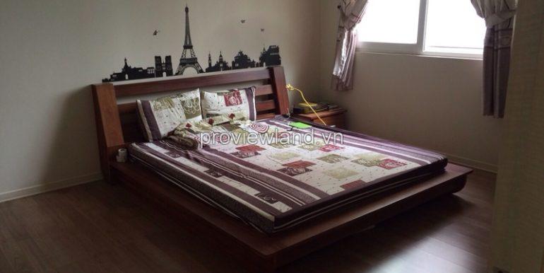 apartments-villas-hcm03011