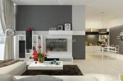 apartments-villas-hcm03013