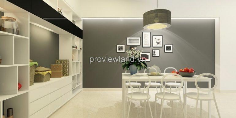 apartments-villas-hcm03015