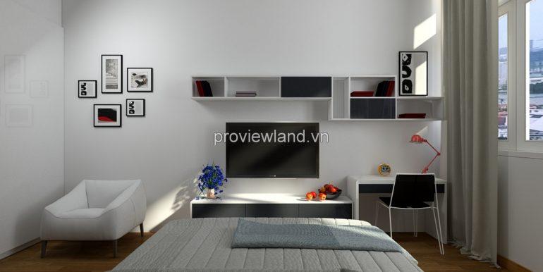 apartments-villas-hcm03019