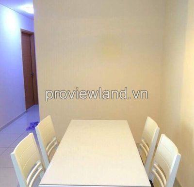 apartments-villas-hcm03112