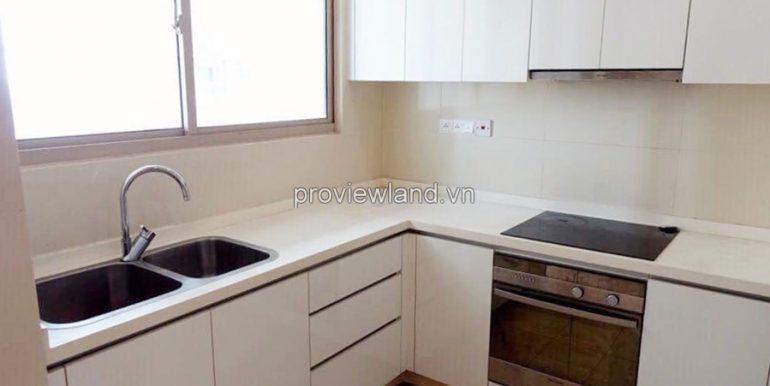apartments-villas-hcm03113
