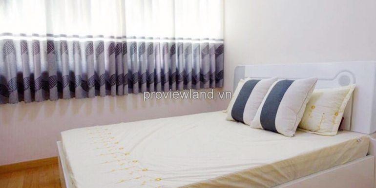 apartments-villas-hcm03114