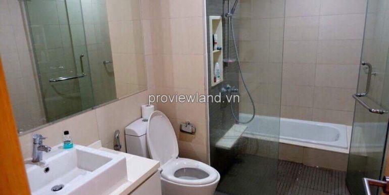 apartments-villas-hcm03116