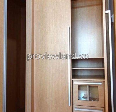 apartments-villas-hcm03117