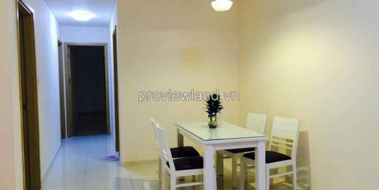 apartments-villas-hcm03122