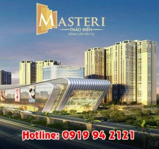 du-an-masteri-thao-dien1-320×300
