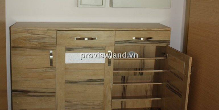 proviewland00000100118
