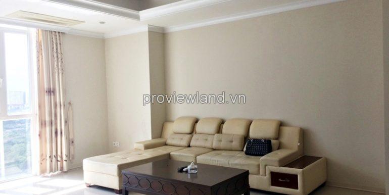 apartments-villas-hcm03145