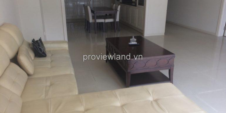 apartments-villas-hcm03146