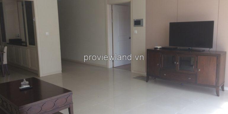 apartments-villas-hcm03147
