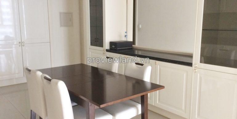 apartments-villas-hcm03153