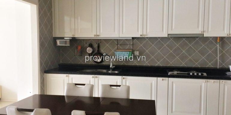 apartments-villas-hcm03155
