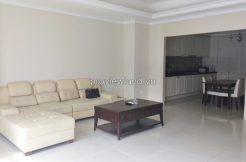 apartment for rent in Imperia 3 BR