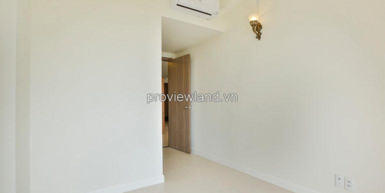 apartments-villas-hcm03172