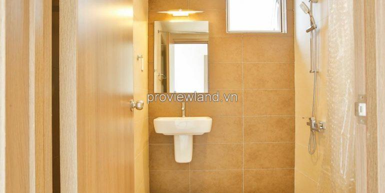 apartments-villas-hcm03173