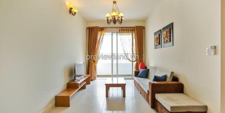 apartments-villas-hcm03177
