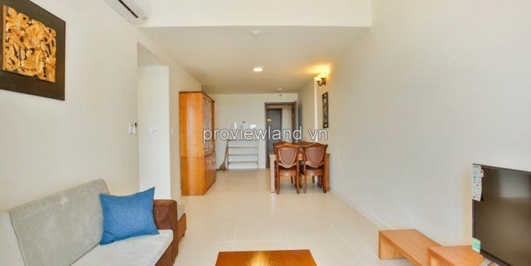 apartments-villas-hcm03179