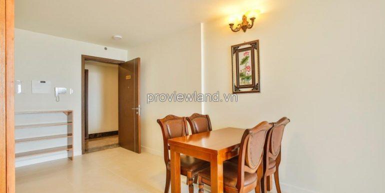 apartments-villas-hcm03180