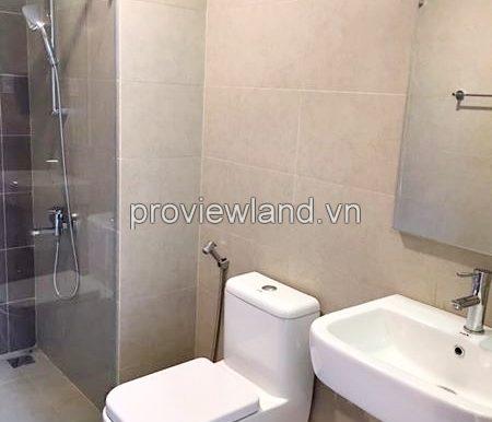 apartments-villas-hcm03194