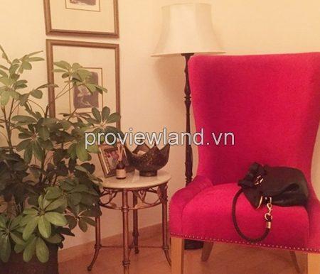apartments-villas-hcm03197