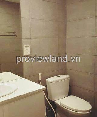 apartments-villas-hcm03202