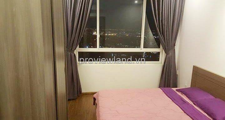 apartments-villas-hcm03203