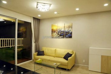 Lexington 3 bedrooms for rent full furnished