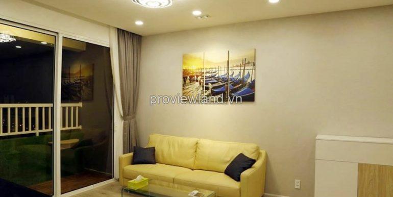apartments-villas-hcm03205