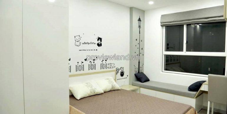 apartments-villas-hcm03209