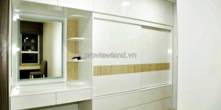 apartments-villas-hcm03210