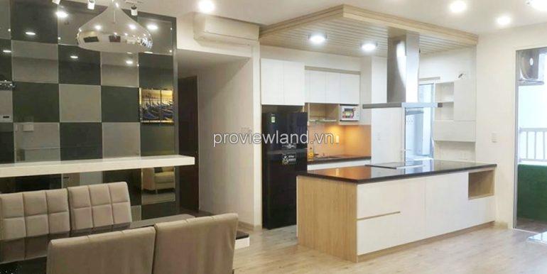 apartments-villas-hcm03212