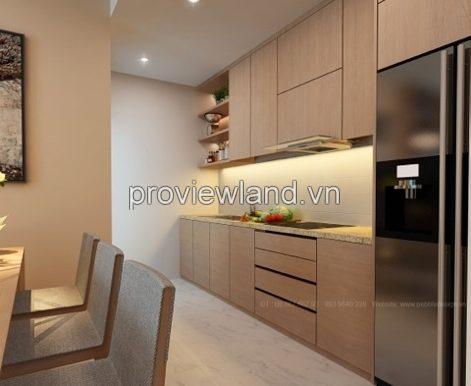 apartments-villas-hcm03216