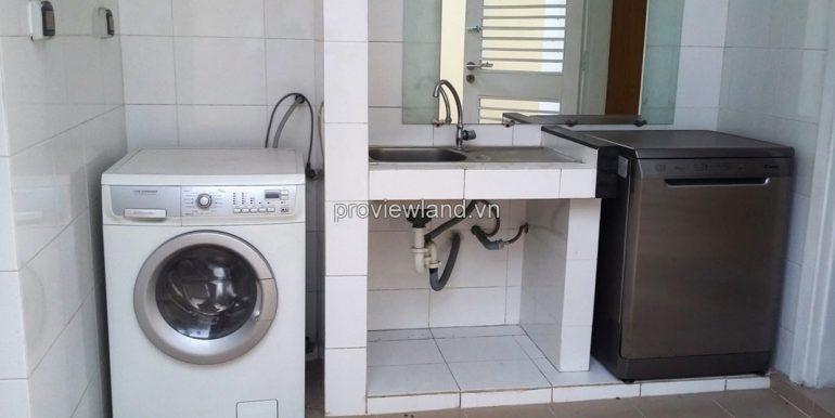 apartments-villas-hcm03409