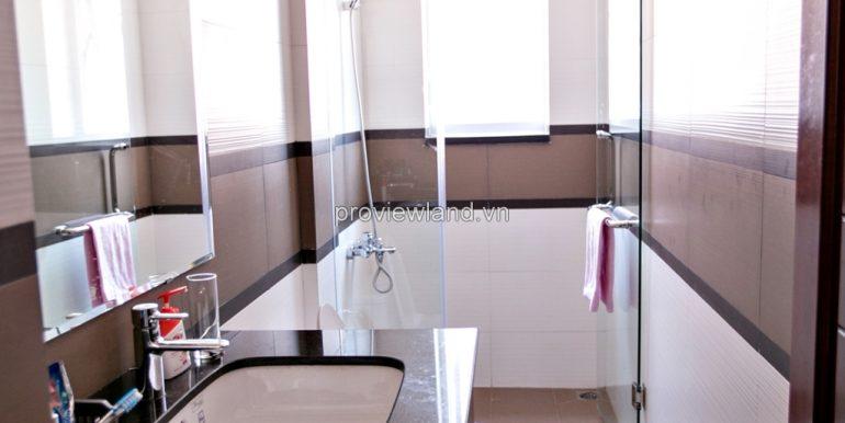 apartments-villas-hcm03479