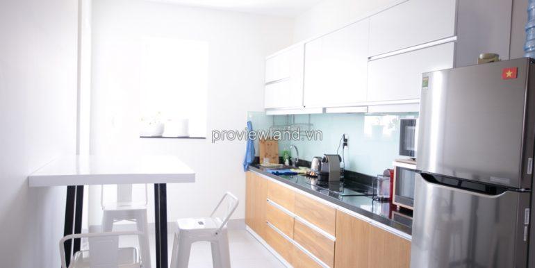 apartments-villas-hcm03481