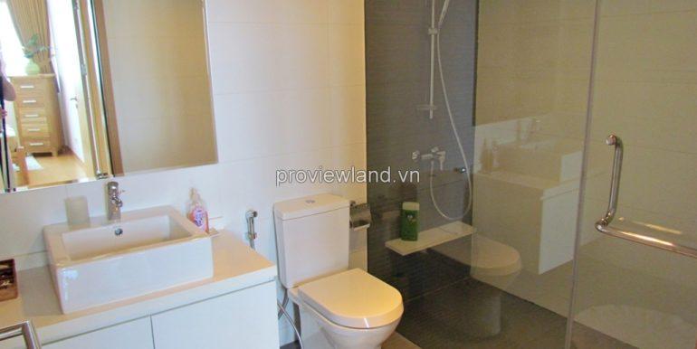 apartments-villas-hcm03550