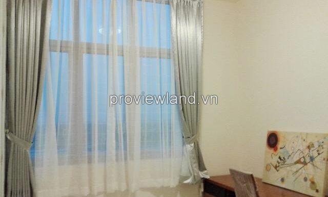 apartments-villas-hcm03557