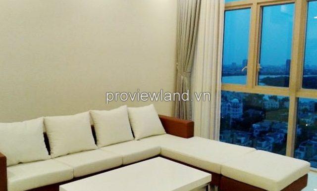 apartments-villas-hcm03558