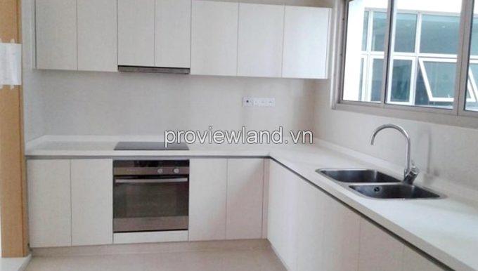 apartments-villas-hcm03560