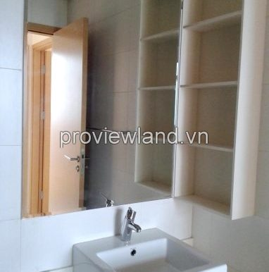 apartments-villas-hcm03562