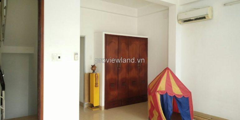 apartments-villas-hcm03672