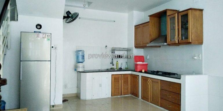 apartments-villas-hcm03674