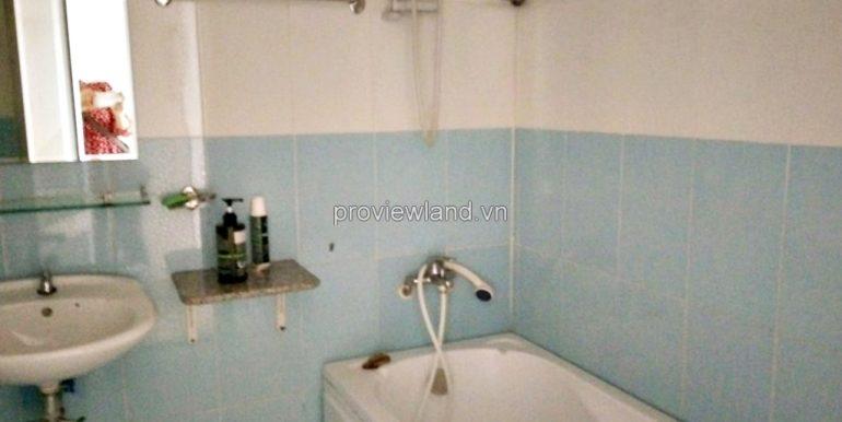 apartments-villas-hcm03676