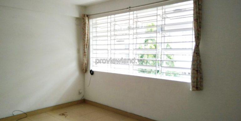 apartments-villas-hcm03679