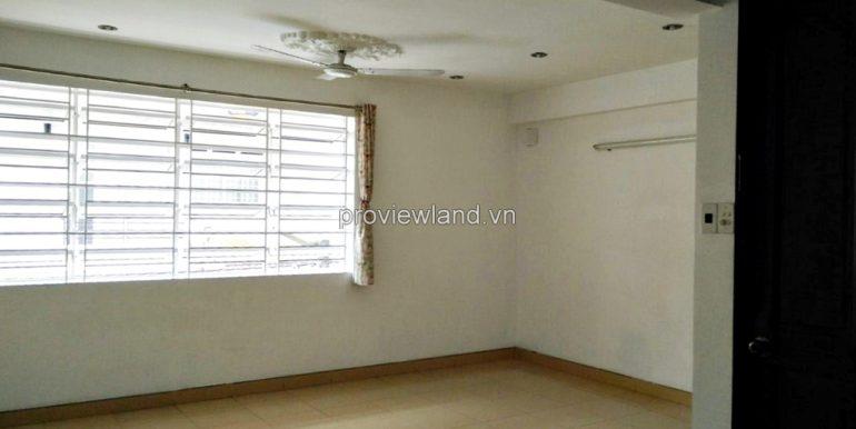 apartments-villas-hcm03681