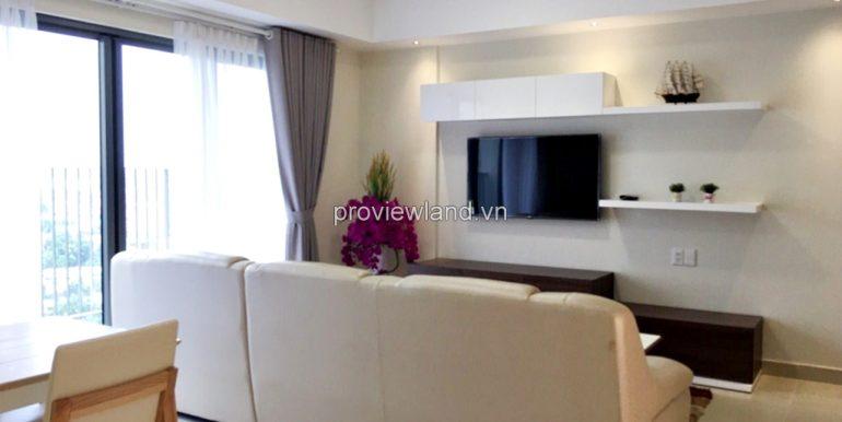 apartments-villas-hcm03726