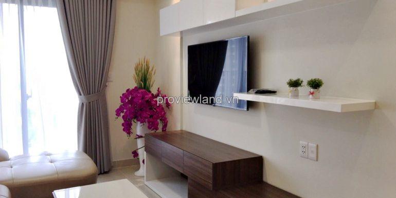 apartments-villas-hcm03728