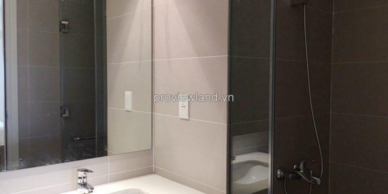 apartments-villas-hcm03730